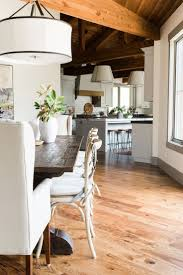 kitchen dining room 296 best home kitchen dining room images on pinterest dream