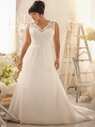 Affordable Wedding Gowns Plus Size Affordable Wedding Dresses Long Dresses Online
