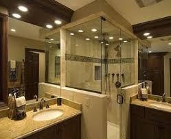 awesome bathroom designs bathroom design awesome bathroom design ideas cool bathrooms