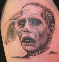 hollywood tattoo portland 185x300 portland tattoo shops tattoo