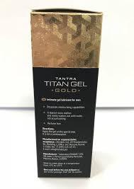 titan gel gold для увеличения описание свойства действие