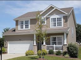 missouri house manors at maryland oaks mcbride u0026 son homes new homes in