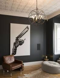 Apartment Decor On A Budget Bachelor Pad On A Budget Awesome Room Ideas For Guys Budgeting