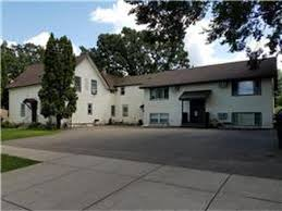 Hutch Apartments La Crosse Wi Minnesota Apartment Buildings For Sale Mn Commercial Real Estate