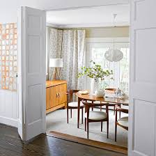 Fixing Closet Doors Repairing Bifold And Sliding Doors