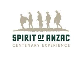 spirit of anzac centenary experience the australian war memorial