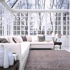 Wohnzimmer Einrichten Grau Schwarz Ideen Tolles Wohnideen Wohnzimmer Beige Braun Wohnzimmer