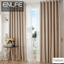 Cafe Curtains For Living Room Modern Curtains For Living Room 2015 Decorate The House With