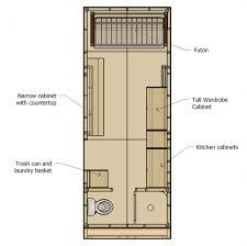 Tiny House Bathroom Design Emejing Tiny Home Bathroom Design Gallery Design Ideas For Home