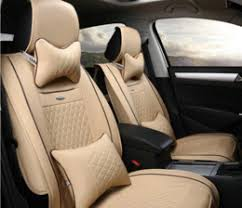 jeep grand 2014 accessories discount jeep accessories 2017 jeep grand