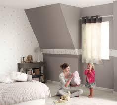 Schlafzimmer Farben Muster Uncategorized Ehrfürchtiges Wandfarbe Mischen Beige Mit Glnzend