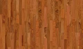 3 Strip Laminate Flooring Jatoba 3 Strip Flooring Live Satin Lacquer 14 X 215 X 2200 Mm