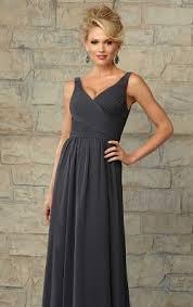 bridesmaid dresses dresses for bridesmaids missesdressy com