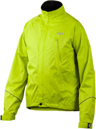 mtb rain gear ixs chinook mtb bicycle clothing jackets delicate colors ixs