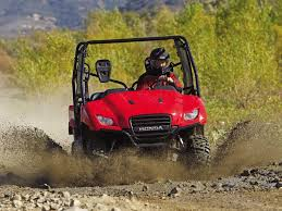 honda utv utvoutpost com utv side by side parts accessories