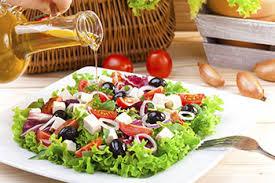 cuisine grecque la cuisine grecque vertus méditerranéennes et saveurs