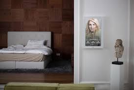Design Spiegel Schlafzimmer Dirror Statt Mirror Digitaler Spiegel Soll Den Alltag Erleichtern