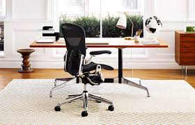Best Computer Desk Chairs The 5 Best Office Chairs You Can Buy Right Now