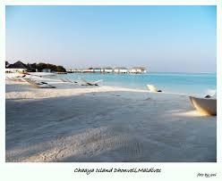 chaaya island dhonveli over water suites mapio net