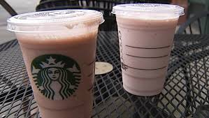 starbucks ingredient bugs irks vegans