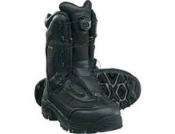warm womens boots canada cabela s mens winter waterproof boot sale