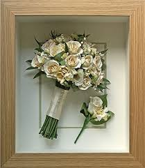 bouquet preservation preserving bouquets weddings wedding corners