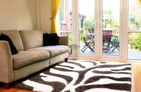 Gray And Yellow Bathroom Rugs Rugs Awesome Grey And Yellow Bath Rug Frightening Exceptional