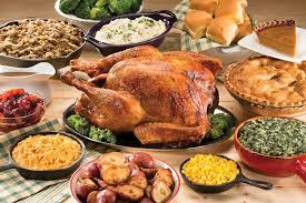 zorn s of bethpage catering turkey feast anytime