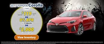 toyota motor credit phone number toyota dealer serving costa mesa irvine santa ana newport beach