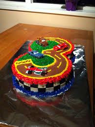lightning mcqueen birthday cake birthday cakes images interesting lightning mcqueen birthday cake