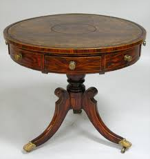 rent table south antiques furniture