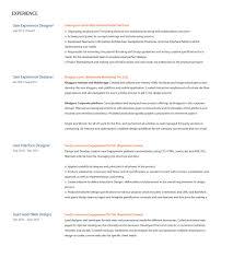 Sharepoint Developer Resumes Ui Designer Resumes Free Resume Example And Writing Download