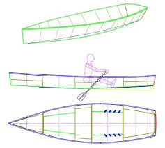 Wooden Row Boat Plans Free by Pdf Building A Row Boat Plans Free Wooden Boat Festival 2011
