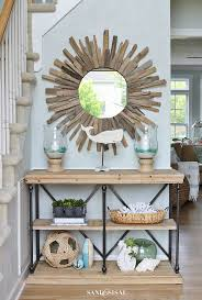 Decorating A Small Home Best 25 Creating An Entryway Ideas On Pinterest Front Entrance