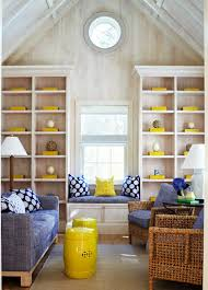 small home living ideas small living room in traditional home ideas