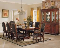 Dining Room Furniture Montreal Fresh Dining Room Table Kijiji Montreal Light Of Dining Room