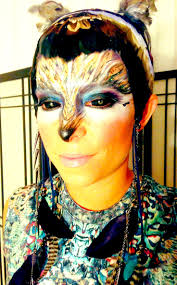 Halloween Costumes And Makeup Ideas 91 Best Costumes Images On Pinterest Halloween Ideas Costume