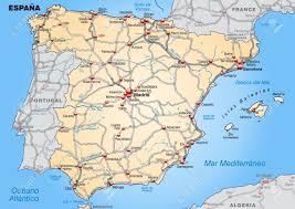 Cordoba World Map by 138 Cordoba Spain Stock Vector Illustration And Royalty Free