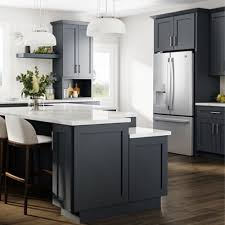 best place to buy inexpensive kitchen cabinets kitchen cabinets the home depot