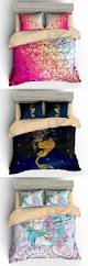 max studio home decorative pillow 52 beautiful mermaid decor accessories to bring the ocean home