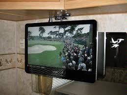 flip down tv mount for large tv u2014 home decor