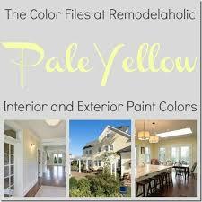 216 best design color images on pinterest color palettes