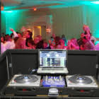 Photo Booth Rental Miami The 10 Best Photo Booth Rentals In Miami Fl With Free Estimates
