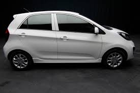 bert ogden toyota new and 2013 kia picanto 1 2 ex a t second hand cars in chiang mai