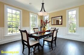 dining room pendant light dining room lovely dining room pendant lights dining room pendant