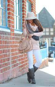 ugg sale beyond the rack blanket scarf and slim ugg boot stylish