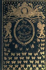 224 best antique vintage books u0026 prints images on pinterest