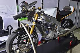 motor peugeot peugeot motocycles saxoprint ready for new season blog uk