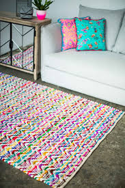 Outdoor Chevron Rug Decor Outdoor Chevron Rug Turquoise Chevron Area Rug Chevron Rug