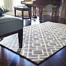 Overstock Rugs 5x8 51 Best Rugs Images On Pinterest Outlet Store Wool Rugs And 4x6